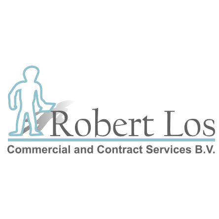 Robert Los Commercial and Contract Services B.V's Company logo
